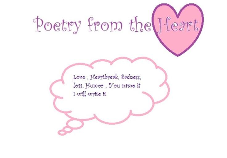 How To Write A English Poem Essay