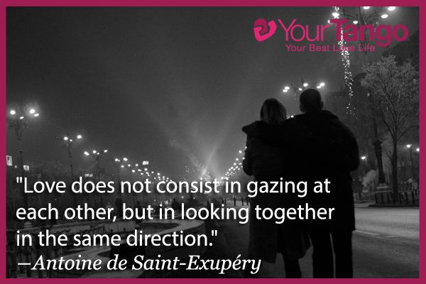 Ring In The New Year! #NewYears #Resolution #Love #Quotes