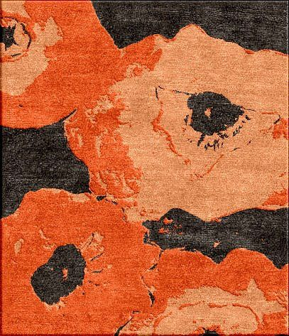 Luxury rugs for luxury life style luxury homes living room living