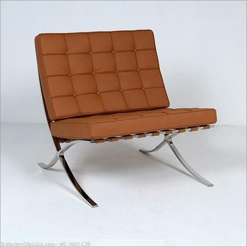 Pin by kimberly bridges interiors on bauhaus de stijl for Modern reproduction furniture