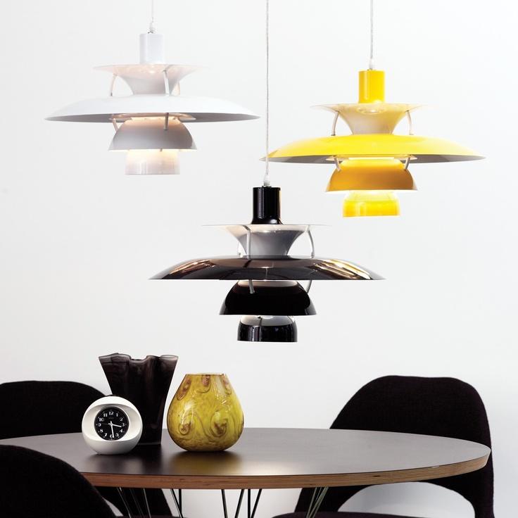 Beacon Lighting Black Pendant : Pin by claire priestley on lighting