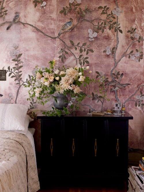 home design interior decor home furniture architecture house