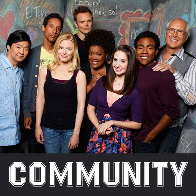Community Cast Season 1  Cool, Coolcoolcool  Pinterest. Wireless Home Security Systems Do It Yourself. Divorce Lawyers In Long Island Ny. Social Security Number Chicago. Free Business Web Hosting Ace Attorney Online. Colleges With Exercise Science Majors. Six Flags Great Adventure Aaa Discount. Apply For A Consolidation Loan. Pier And Beam Foundation Repair Cost