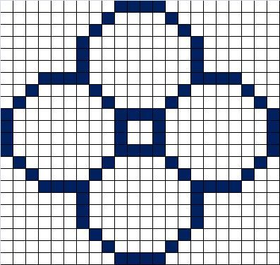 Visit free-filet-crocheting.wz.cz