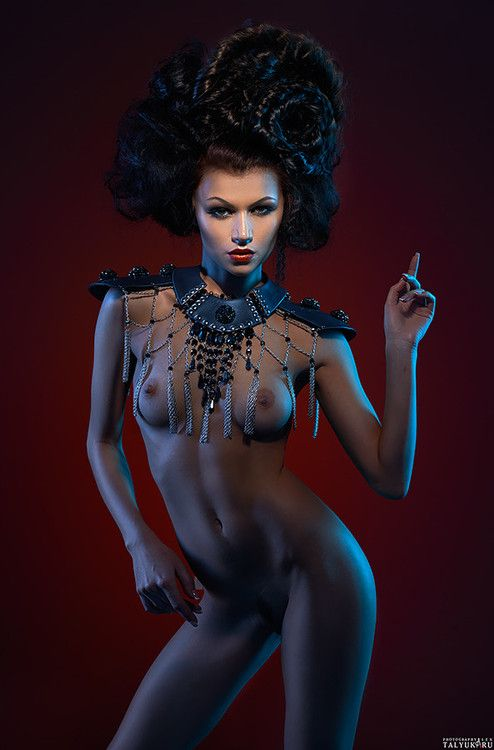 Soft Screams Magazine The Ultimate Erotic Photography Magazine ...: pinterest.com/pin/388294799095857631