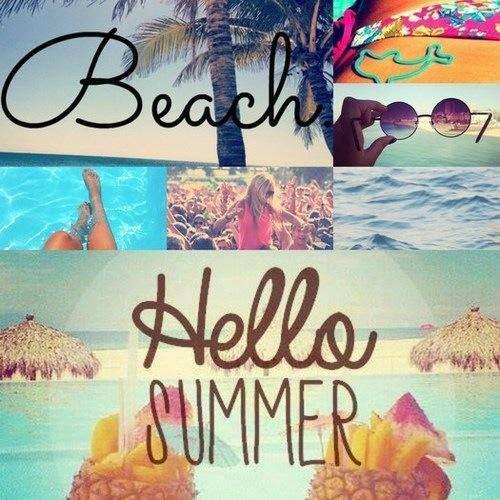 summer ^-^