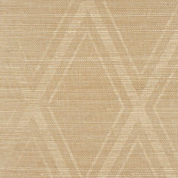 Wallpaper Trends 2017 Grasscloth Grassweave Natural: Printed Grasscloth 2017