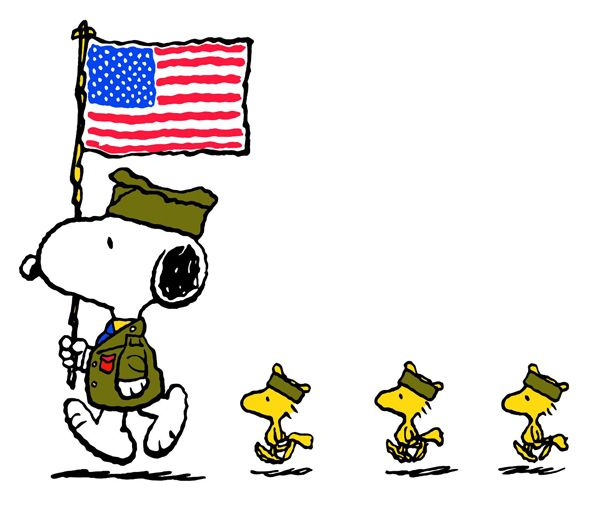 memorial day freedom isn't free video