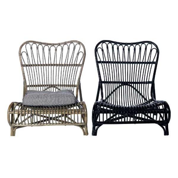 Lounge stoel Colone - House Doctor  Altanen  Pinterest