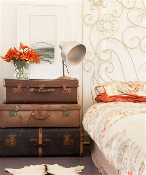 Google Image Result for http://karenhaller.co.uk/blog/wp-content/uploads/2011/10/Interiors-suitcases-bedside-table.jpg