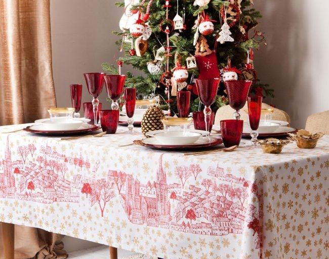 Decoracion Navidad Zara Home ~ Zara Home para Navidad 2013  Decoraci?n  Pinterest