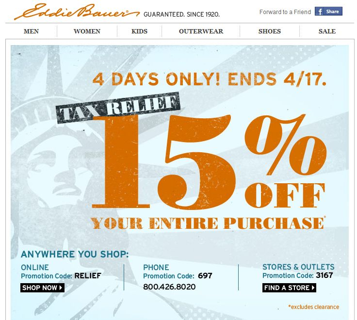 Printable Eddie Bauer Coupons 2018 Nissan Lease Deals Ma