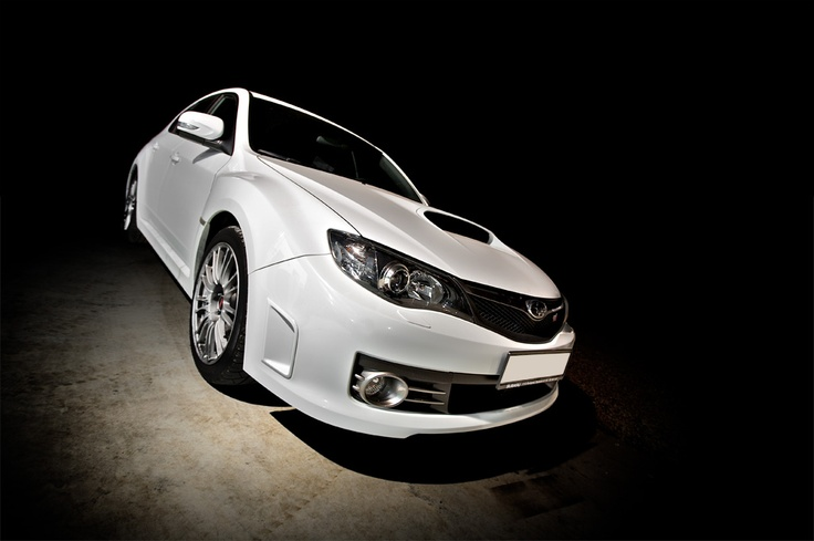 2008 subaru impreza reviews edmunds