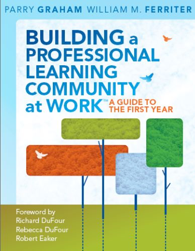 a guide to building workplace integrity Working together putting ethics to work this guide is intended to help united nations staff understand and our work and the organization's integrity.