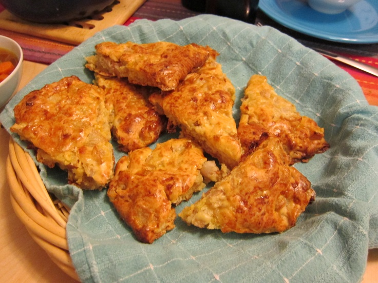 roasted apple and cheddar scones i went roasted pear and cheddar these ...