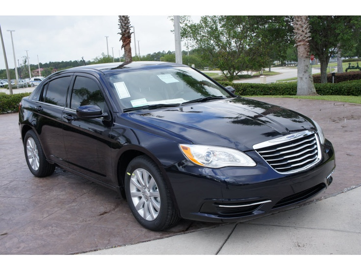 chrysler 200 for sale central florida chrysler jeep dodge orlando fl. Cars Review. Best American Auto & Cars Review