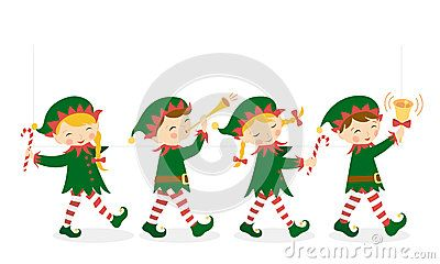 Pin by Barb Burks on ELF YOURself!!!!! | Pinterest