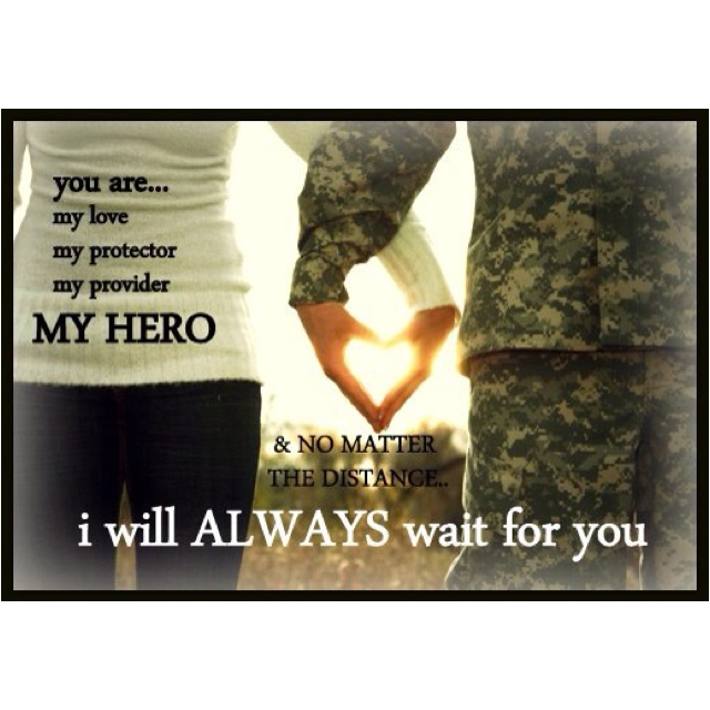 strong army wife quotes quotesgram