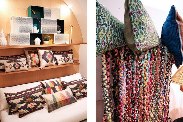Pin by bensimon collection on home autour du monde - Home autour du monde deco ...