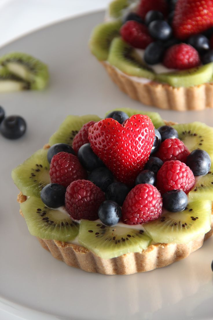 healthy fresh fruit tart recipe healthy fruit and nut slice recipe