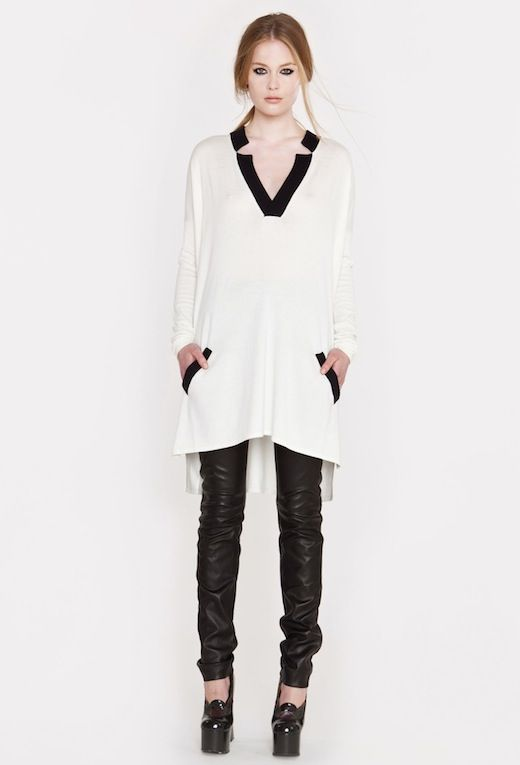 alice by temperley cruise