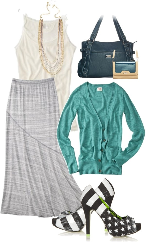 """""""Untitled #167"""" by mel-james on Polyvore    $256!!!  Oh yea, gona rock it one fall day out!"""