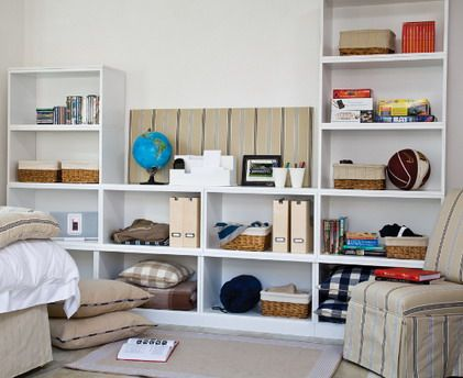 Storage solutions for small bedrooms best kids small bedroom