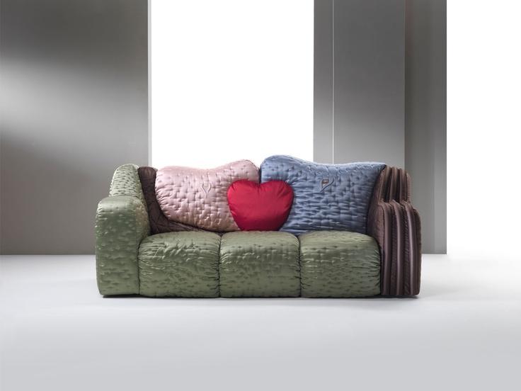Top 24 Funky Furniture Wallpaper Cool Hd