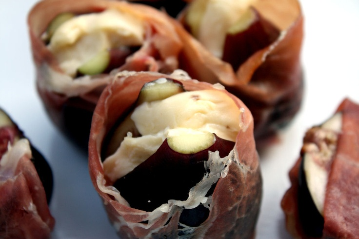 Pin by Marcia Rufener on Delicious Recipes | Pinterest