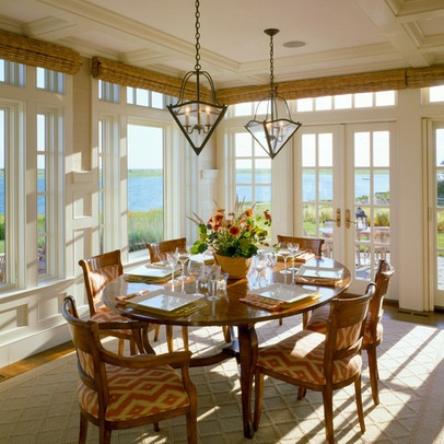 addition dining room design ideas the beach house