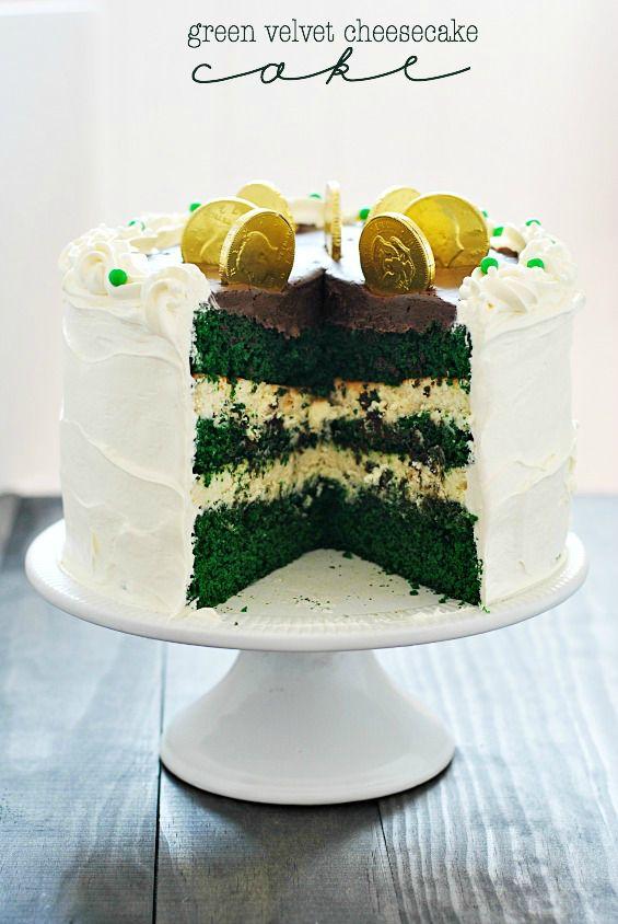 ... red velvet cheesecake protein shake red velvet cake red velvet cake