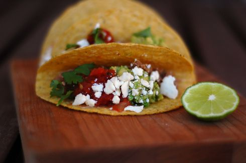 Mexican pulled pork | For the love of food | Pinterest