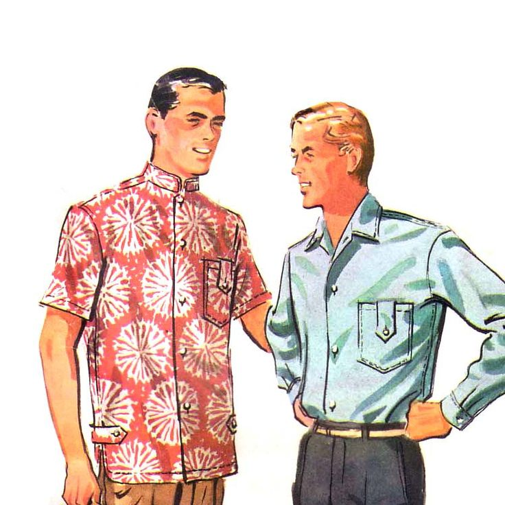 50s mens clothing search 50 s