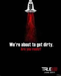 true blood season 5 ❤Can't wait!
