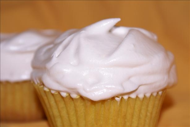 Seven-Minute Frosting from Food.com: This is the icing I use on my Old ...