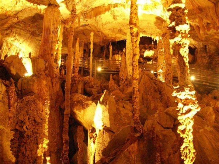 Pećine - Page 2 322a8ca1ca5fa737fa3e692094e9f3bd