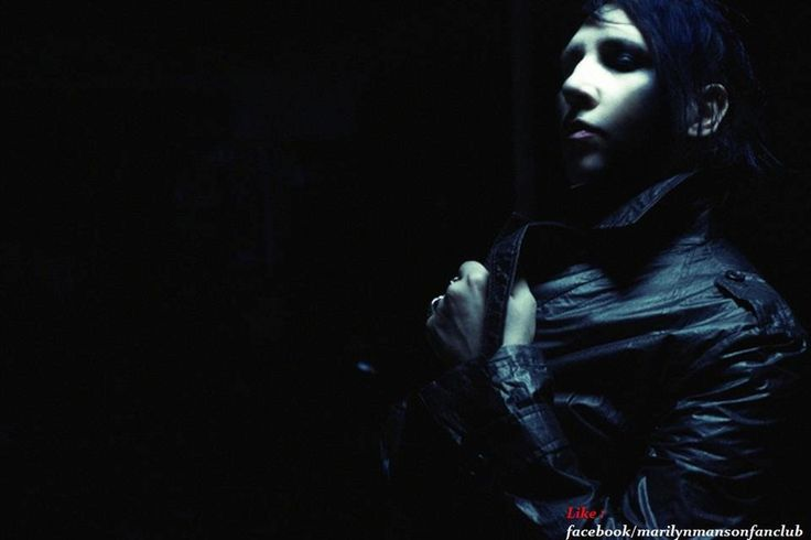 marilyn manson valentine's day mp3 download