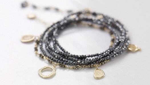 gems jewels