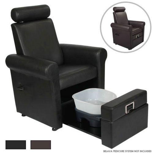 Independence Pedicure Chair Amp Stool Mani Amp Pedi Nail