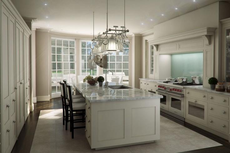 Best Smallbone Kitchen Kitchen Pinterest 400 x 300