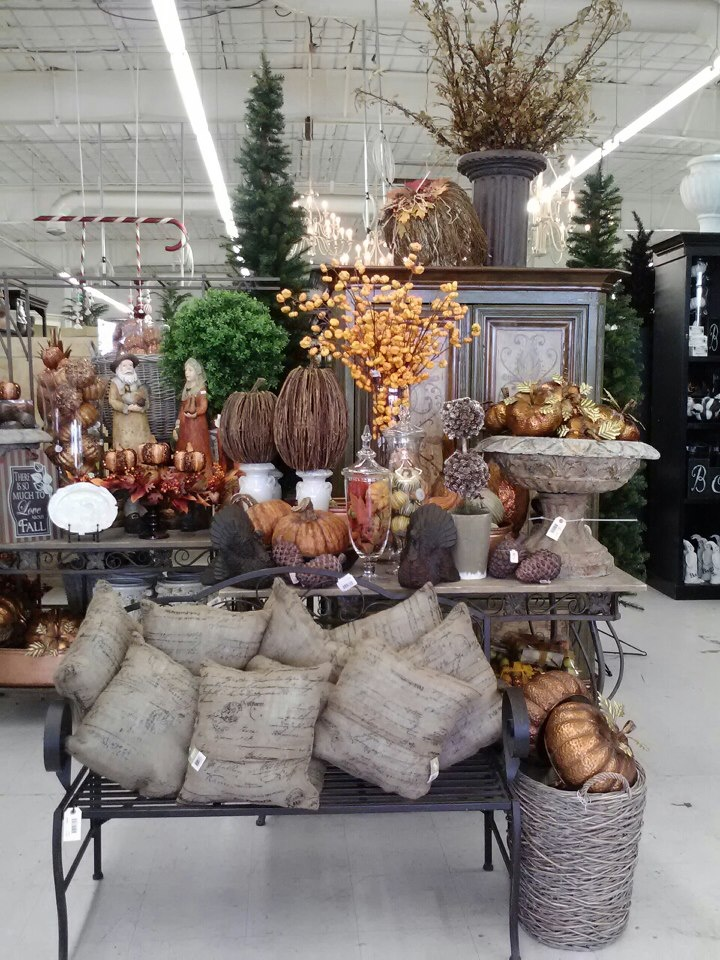 tai pan trading fall in love with autumn pinterest