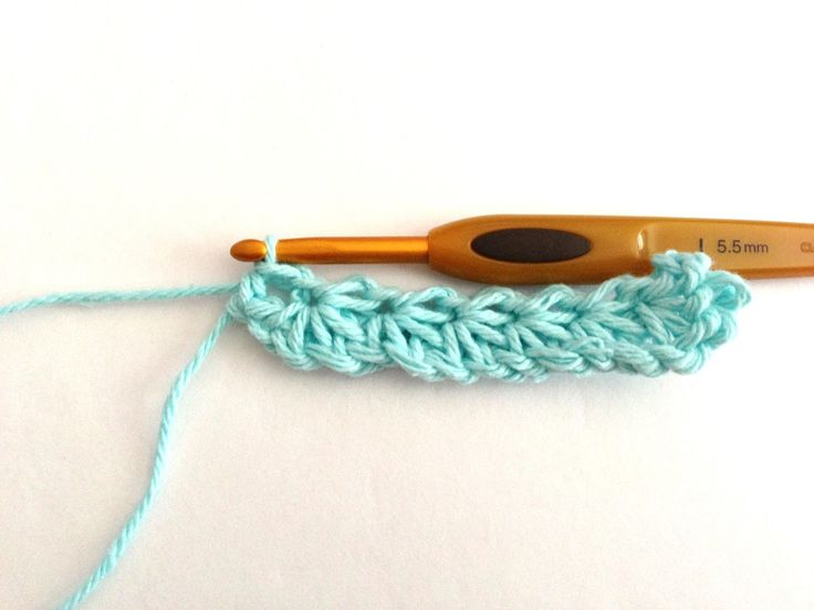 Crochet Star Stitch Pumpkin Coffee Cozy - The Stitchin Mommy