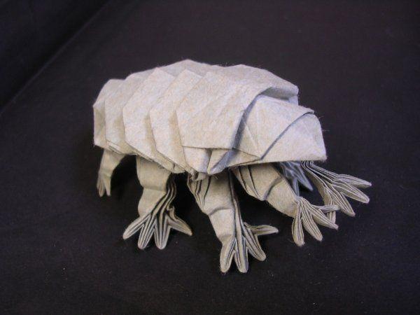 how to kill a tardigrade