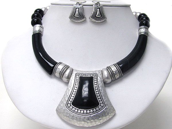 pin by lenora alexis williams on ethnic chic jewelry