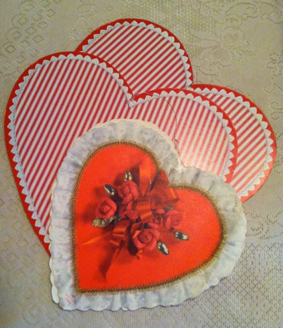 my funny valentine e chords