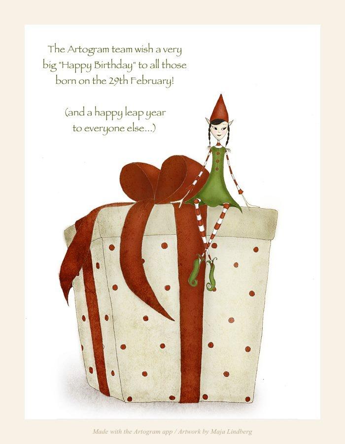 birthday wishes on valentines day