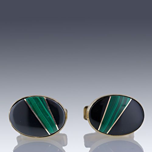 irish valentines jewelry