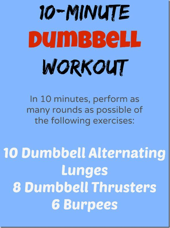 10-Minute_Dumbbell_Workout