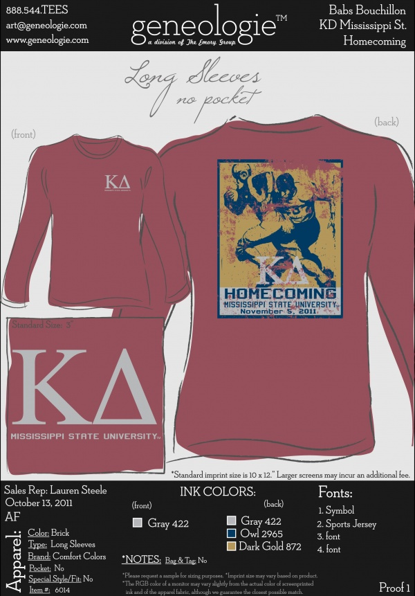 Kappa delta homecoming shirt precious my style pinterest for Greek t shirt design websites