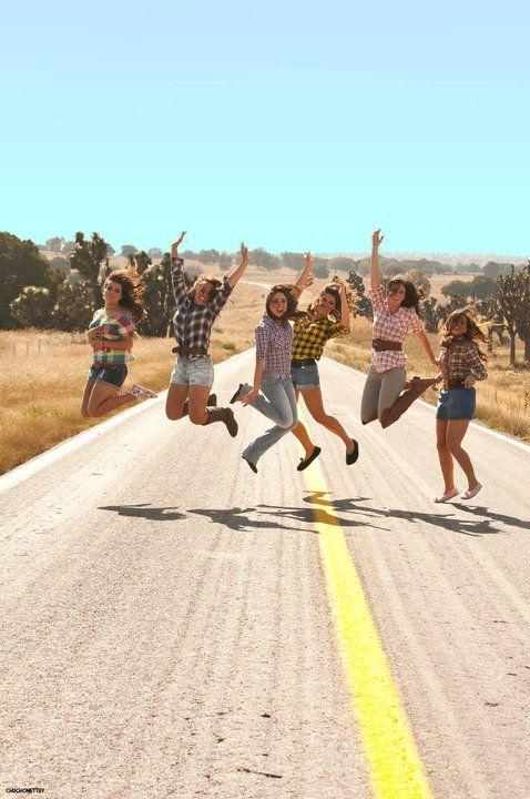 #friends